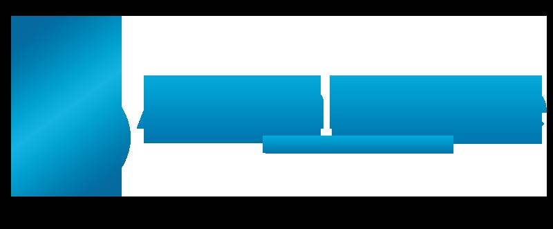 Aqua Norge AS